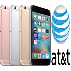 AT&T iPhone SUPER Premium Unlocking- ANy IMEI SUPPORTED unlocking Service